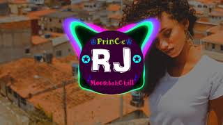 DJ Wellz x DJ Dustii ft. Aya Nakamura - Bobo [MoombahChill ReMix]🇻🇺