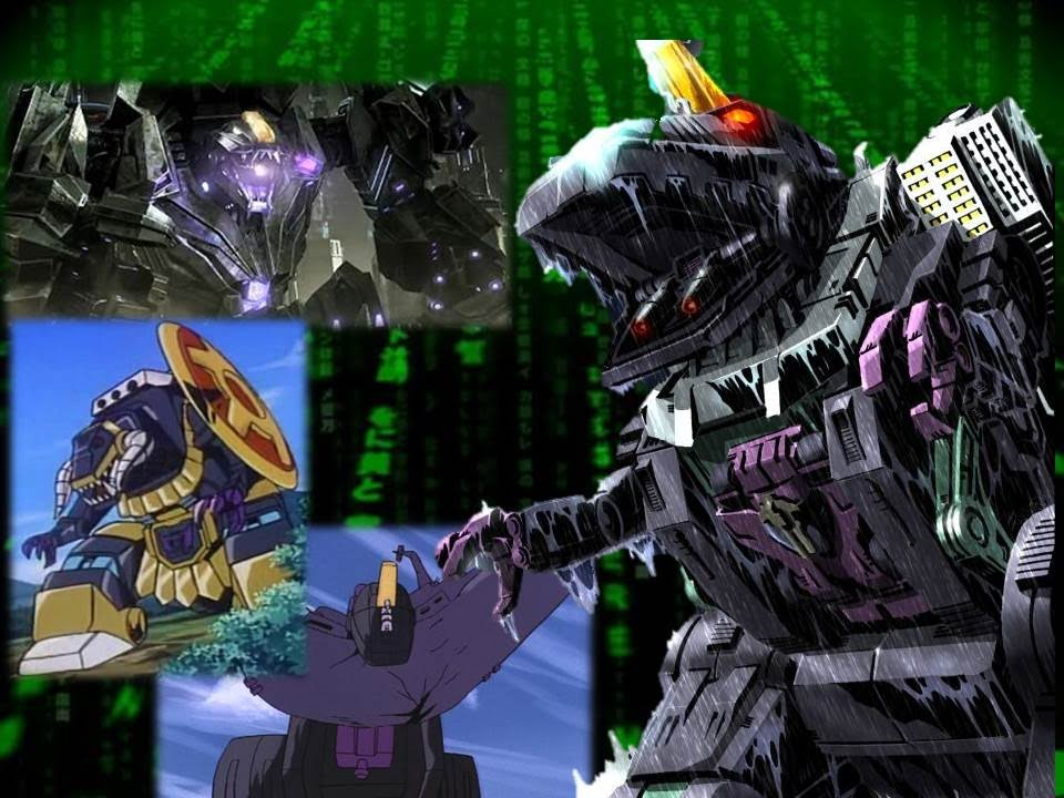 Free Fall Wallpaper Images Transformers Data Files Trypticon Youtube