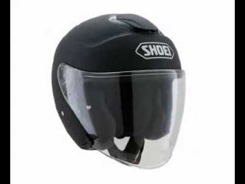 Shop for shoei j-cruise open face helmet. Starting from £259. 90. Choose from 11 options and find the best price for shoei j-cruise motorcycle helmet from.
