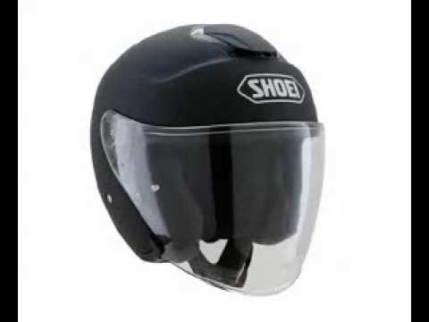 Установка гарнитуры Sena 10U в шлем Shoei GT Air - YouTube