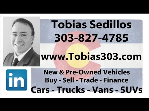 Dodge Charger - Used Cars Trucks Vans SUVs For Sale Longmont CO 80501 Tobias303.com 303-827-4785