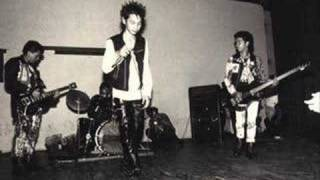 philippine punk history in pictures