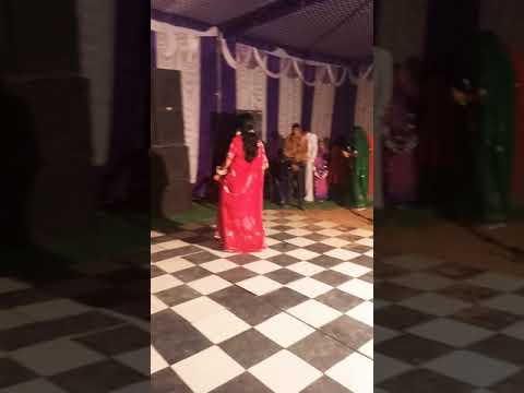 Ek Pag Bana De Yaar Marwadi Osm Dance Rajputi Dance