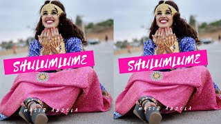 Nasir Abdela - Shulumlumey | New Ethiopian Harari Music 2018