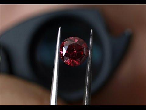 The 10 Rarest Gemstones In The World  2014