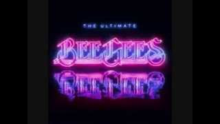 Bee Gees   One Remastered)   YouTube
