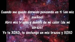 XOXO-EXO (Cover:Jo)