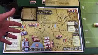 Field Commander Napoleon Part 1
