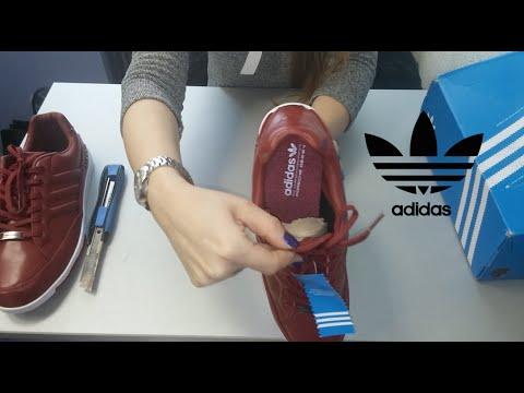 Reebok кроссовки x brandshop classic leather black/baseball grey. Кроссовки adidas originals eqt bask adv core black/core black/sub green. Быстрый просмотр. Добавить в избранное.
