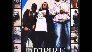 Empire - Feel The Wrath
