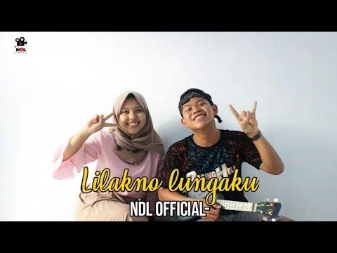 lilakno-lungaku,losskita-cover-nisak-ft.luky-(kentrung-senar-4)