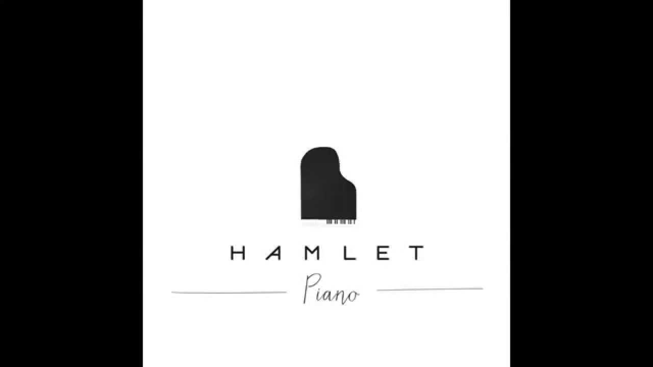 hamlet-what-is-love-haddaway-cover-frankoletzki