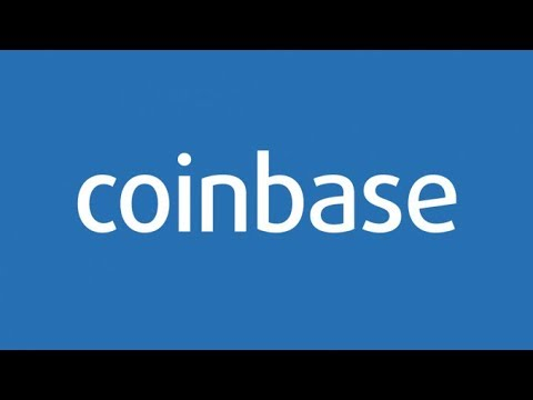 """Coinbase The Security Exchange, Fidelity Enters Crypto Space And """"Bullish"""" Bitcoin Signs"""