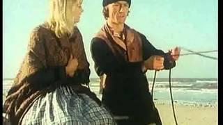 Sil de Strandjutter - Johnny Pearson