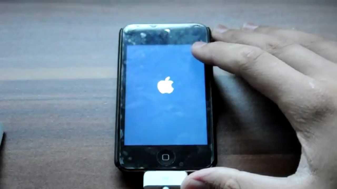 Untethered Jailbreak iOS 5.1.1 für iPhone 3GS/4/4S, iPod ...