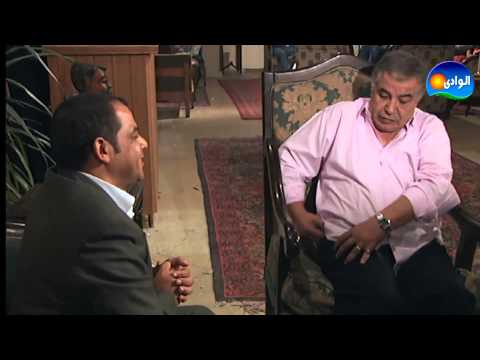Aly Ya Weka Series - Episode 21 / مسلسل على يا ويكا - الحلقة الحادية والعشرون