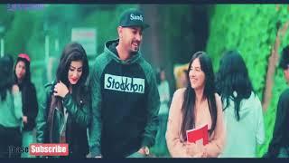 PEERH MERI Video Song | ft. Anita Hassanandani Reddy | Pearl V Puri | New Song 2019 | T-Series