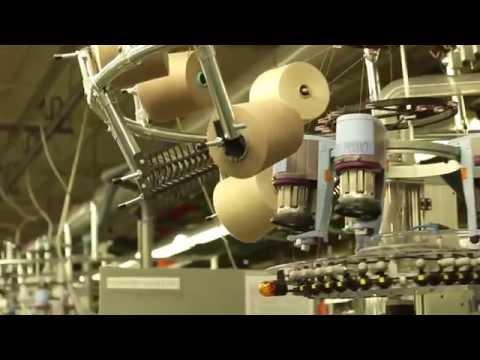 Automatisation / La définition de l'Industrie 10/10
