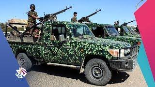 للخبر بقية│اليمن .. دلالات وقف الحوثيين استهداف الإمارات