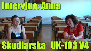 Intervjuo: Anna Skudlarska_UK-103_V4