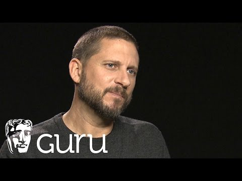 "David Ayer on filmmaking: ""life experience can be more valuable than a formal education"