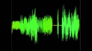 Play Be Quiet (Jr's Dj Instrumental Edit)