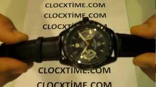Gambar cover clocxtime.com... turkey
