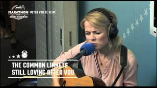MNM: The Common Linnets - Still Loving After You