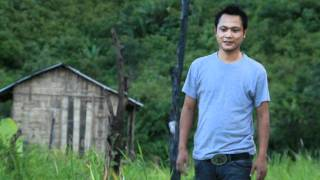 Van a duai - Joseph Zaihmingthanga
