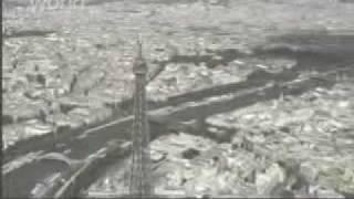 Символы Франции(, 2009-10-31T20:31:56.000Z)