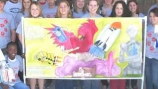 2009 Seminole Secme Olympiad