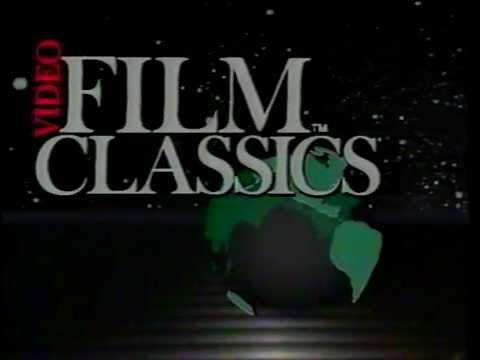 Film Classics Video