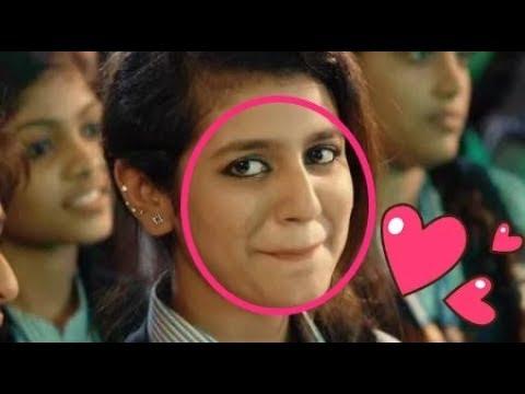 Oru Adaar Love | Manikya Malaraya Poovi Song Video?