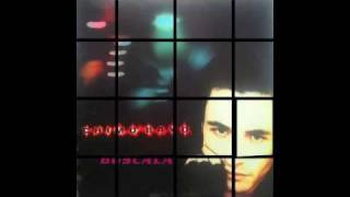 Chimo Bayo - Buscala (Instrumental)