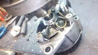 видео Где ремонтировать Форд
