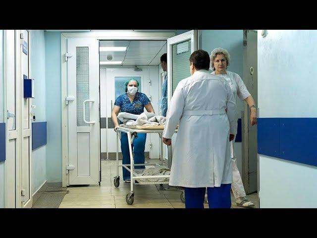 В Казахстане ввели обязательное медицинское страхование