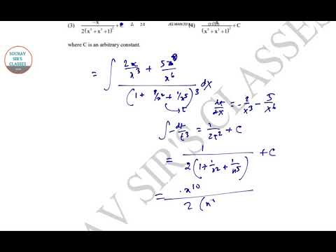 jee-main-mathematics-2016-part-3-past-year-solve,complete-solution,online-lectures