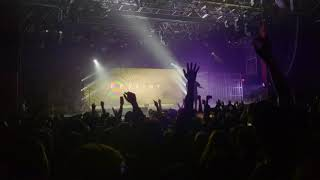 NF - Destiny (Live) HiFi