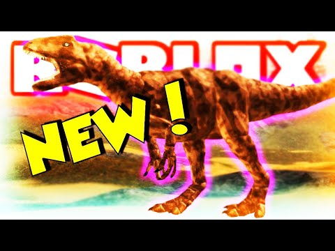 Black Raptor Tail Roblox Roblox Arrowz Free Codes Pets With Game Maker Xuefei Lets