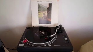 Wham! - Last Christmas (Vinyl Version)