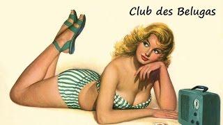 Club des Belugas - 3 hours of best instrumentals