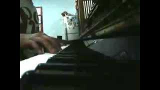 Irwansyah & Acha Septriasa - My Heart