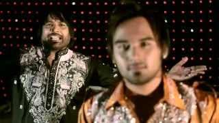 Nav Sidhu - Nachale Sanu Naal Feat Nirmal Sidhu