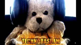 rocco everybody 9.0 technobase