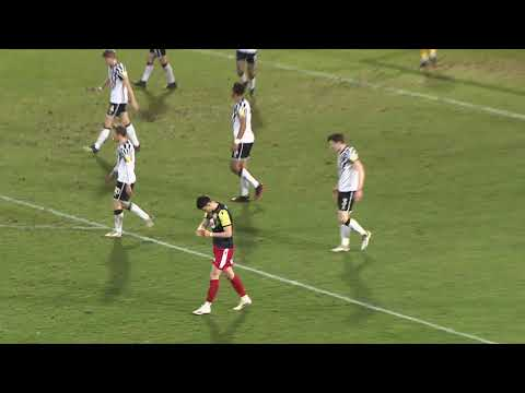 Port Vale Stevenage Goals And Highlights