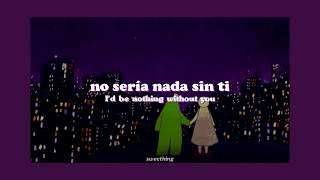 Download honne - no song without you // sub español (lyrics)