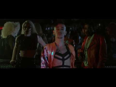 Jayse Vegas - Give You Life (ft. Kareem McJagger, And Kimmi Moore)