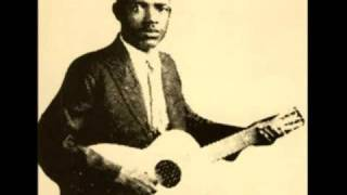 Watch Furry Lewis Judge Harsh Blues video