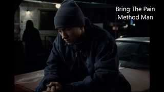 8 Mile Soundtrack (not the album 8 mile)