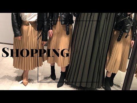 Одинаковые Образы на Разных Девушках | Plus Size, тренды весна лето 2019, ZARA, MANGO, H&M